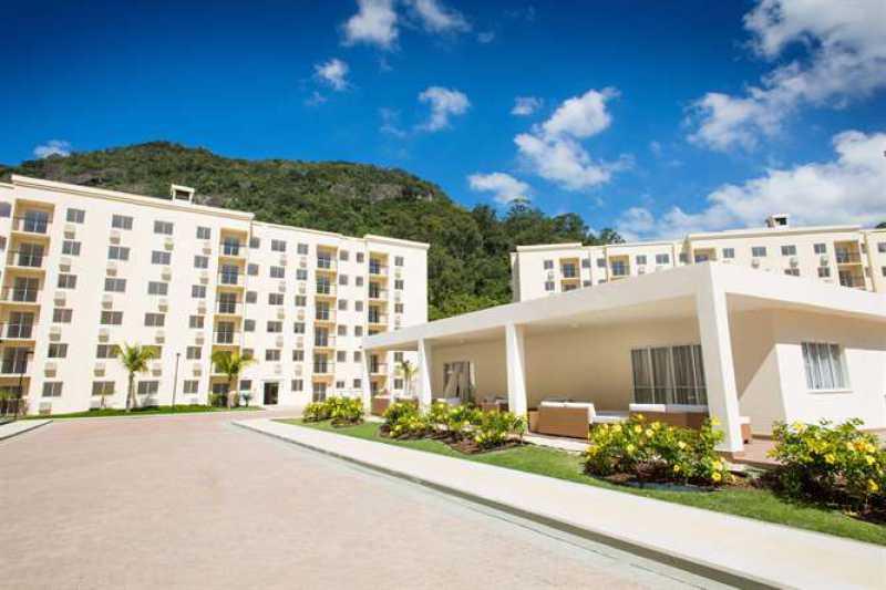 3 - Apartamento Camorim,Rio de Janeiro,RJ À Venda,3 Quartos,63m² - FRAP30328 - 4