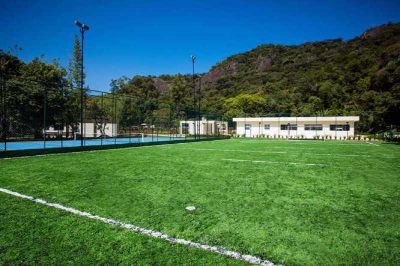 21 - Apartamento Camorim,Rio de Janeiro,RJ À Venda,3 Quartos,63m² - FRAP30328 - 21