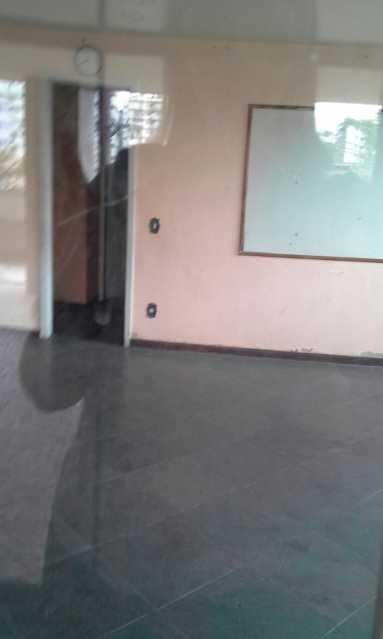 ft3 - Apartamento 2 quartos à venda Méier, Rio de Janeiro - R$ 360.000 - MEAP20511 - 9