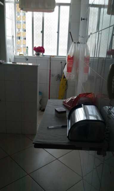 ft6 - Apartamento 2 quartos à venda Méier, Rio de Janeiro - R$ 360.000 - MEAP20511 - 14