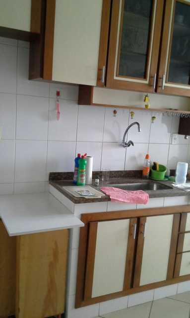 ft7 - Apartamento 2 quartos à venda Méier, Rio de Janeiro - R$ 360.000 - MEAP20511 - 15
