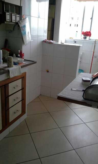 ft8 - Apartamento 2 quartos à venda Méier, Rio de Janeiro - R$ 360.000 - MEAP20511 - 16