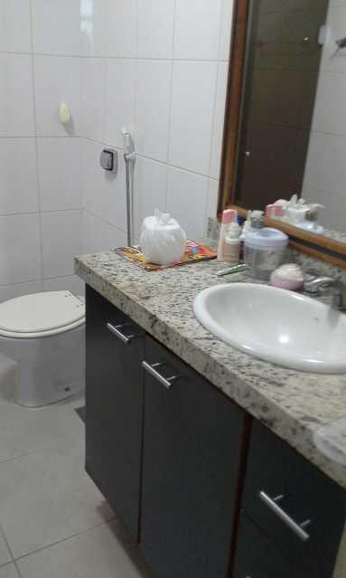 ft9 - Apartamento 2 quartos à venda Méier, Rio de Janeiro - R$ 360.000 - MEAP20511 - 17
