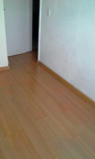 ft10 - Apartamento 2 quartos à venda Méier, Rio de Janeiro - R$ 360.000 - MEAP20511 - 3