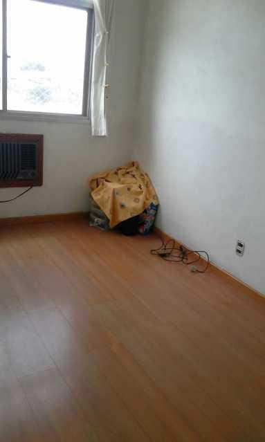 ft13 - Apartamento 2 quartos à venda Méier, Rio de Janeiro - R$ 360.000 - MEAP20511 - 4