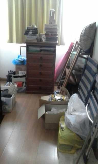 ft14 - Apartamento 2 quartos à venda Méier, Rio de Janeiro - R$ 360.000 - MEAP20511 - 7