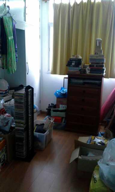ft16 - Apartamento 2 quartos à venda Méier, Rio de Janeiro - R$ 360.000 - MEAP20511 - 6