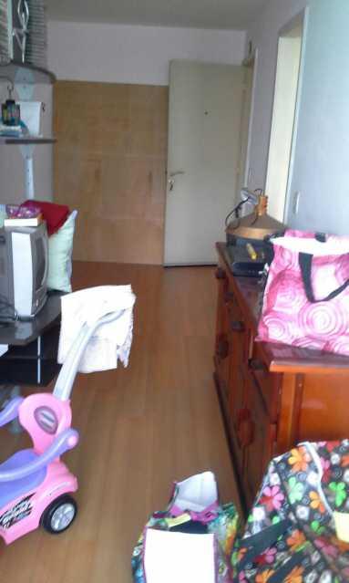 ft17 - Apartamento 2 quartos à venda Méier, Rio de Janeiro - R$ 360.000 - MEAP20511 - 8