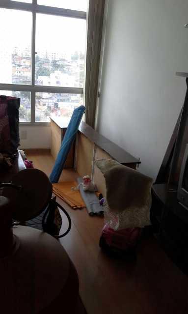 ft19 - Apartamento 2 quartos à venda Méier, Rio de Janeiro - R$ 360.000 - MEAP20511 - 5