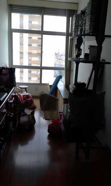 ft20 - Apartamento 2 quartos à venda Méier, Rio de Janeiro - R$ 360.000 - MEAP20511 - 19