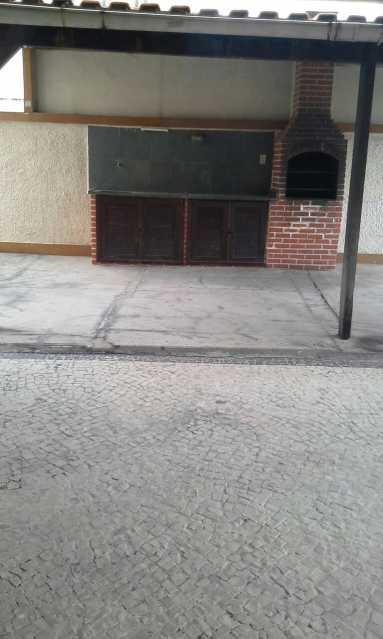 ft23 - Apartamento 2 quartos à venda Méier, Rio de Janeiro - R$ 360.000 - MEAP20511 - 22