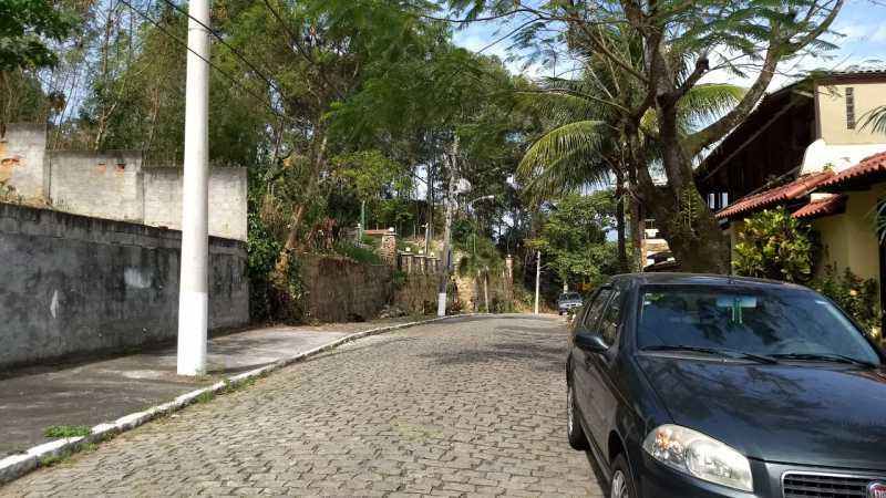 IMG-20171031-WA0025-1 - Terreno 671m² à venda Jacarepaguá, Rio de Janeiro - R$ 395.000 - FRUF00009 - 3