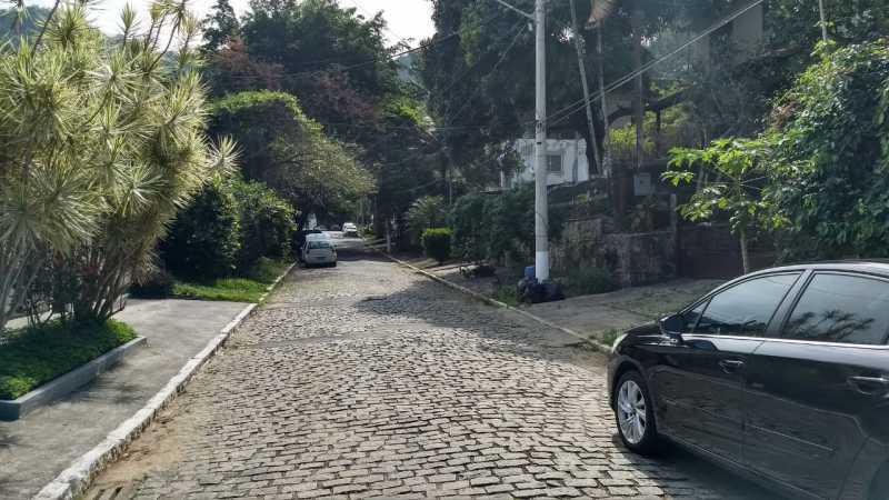 IMG-20171031-WA0026 - Terreno 671m² à venda Jacarepaguá, Rio de Janeiro - R$ 395.000 - FRUF00009 - 4