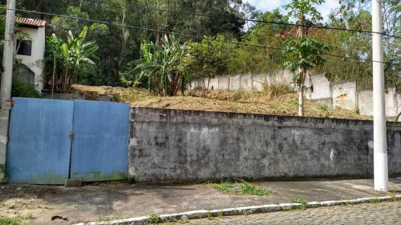 IMG-20171031-WA0027 - Terreno 671m² à venda Jacarepaguá, Rio de Janeiro - R$ 395.000 - FRUF00009 - 5