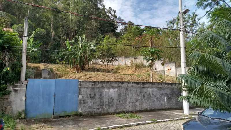 IMG-20171031-WA0028 - Terreno 671m² à venda Jacarepaguá, Rio de Janeiro - R$ 395.000 - FRUF00009 - 6