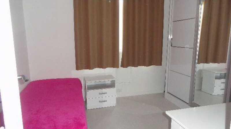 5 - Apartamento Recreio dos Bandeirantes,Rio de Janeiro,RJ À Venda,2 Quartos,63m² - FRAP20840 - 6
