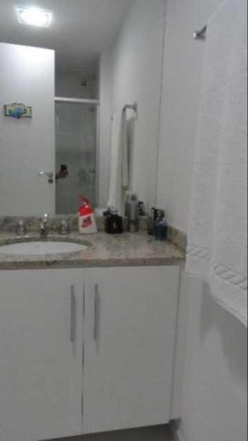 6 - Apartamento Recreio dos Bandeirantes,Rio de Janeiro,RJ À Venda,2 Quartos,63m² - FRAP20840 - 7