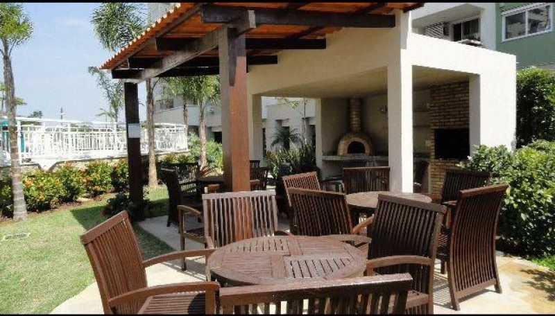 11 - Apartamento Recreio dos Bandeirantes,Rio de Janeiro,RJ À Venda,2 Quartos,63m² - FRAP20840 - 12