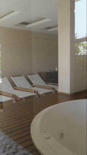 13 - Apartamento Recreio dos Bandeirantes,Rio de Janeiro,RJ À Venda,2 Quartos,63m² - FRAP20840 - 14