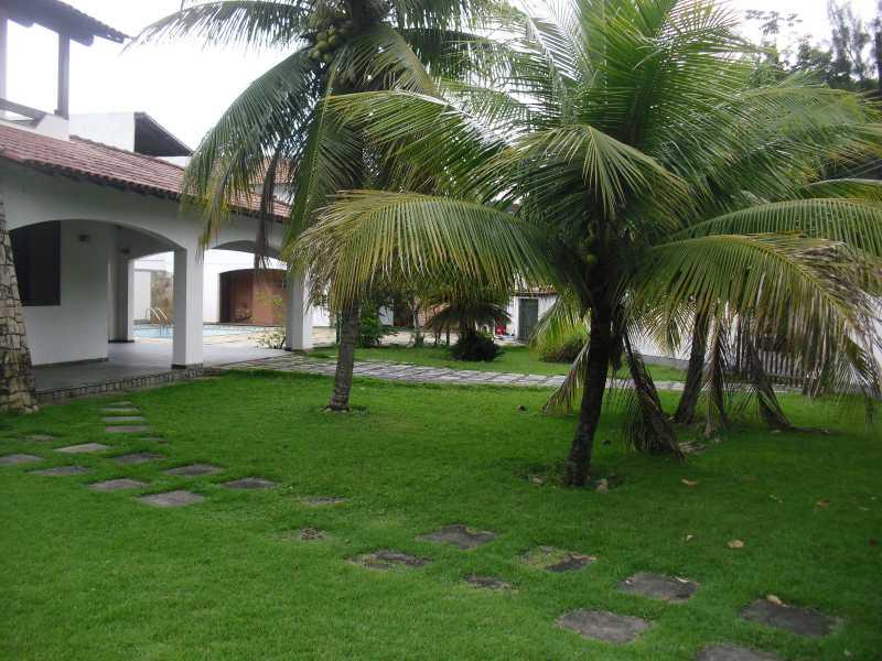 3 - Casa em Condominio À VENDA, Anil, Rio de Janeiro, RJ - FRCN40061 - 4