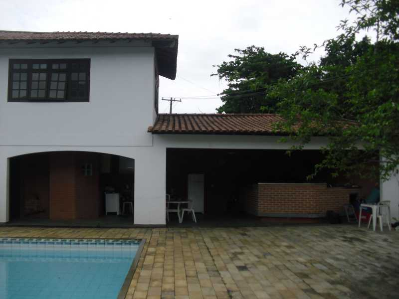 CIMG2124 - Casa em Condominio À VENDA, Anil, Rio de Janeiro, RJ - FRCN40061 - 6