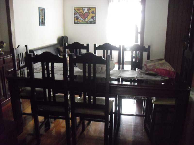 CIMG2132 - Casa em Condominio À VENDA, Anil, Rio de Janeiro, RJ - FRCN40061 - 10