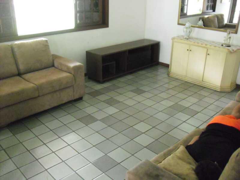 CIMG2133 - Casa em Condominio À VENDA, Anil, Rio de Janeiro, RJ - FRCN40061 - 11
