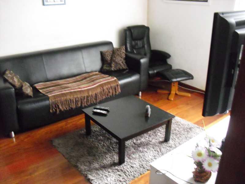 CIMG2134 - Casa em Condominio À VENDA, Anil, Rio de Janeiro, RJ - FRCN40061 - 9