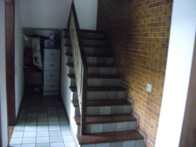 CIMG2135 - Casa em Condominio À VENDA, Anil, Rio de Janeiro, RJ - FRCN40061 - 23