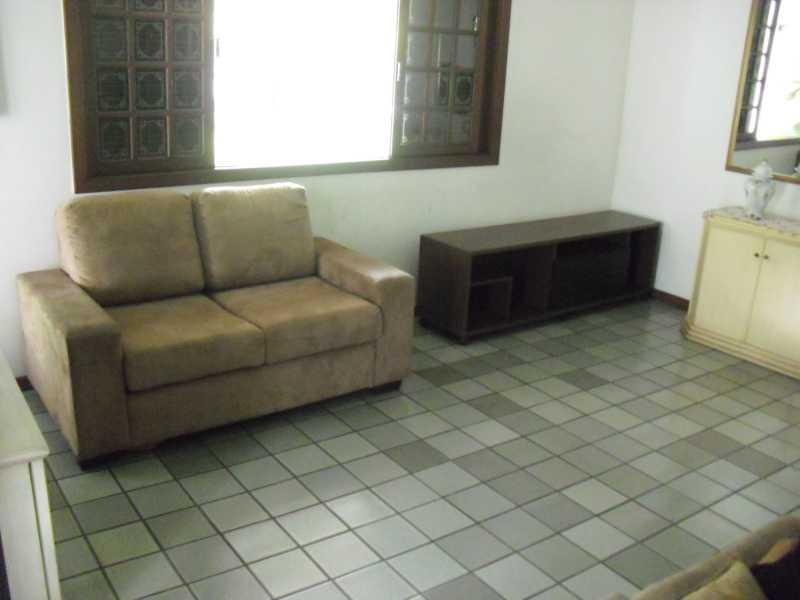 CIMG2136 - Casa em Condominio À VENDA, Anil, Rio de Janeiro, RJ - FRCN40061 - 12