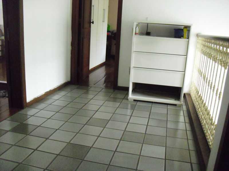 CIMG2137 - Casa em Condominio À VENDA, Anil, Rio de Janeiro, RJ - FRCN40061 - 15