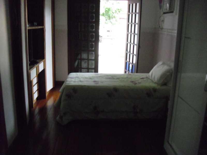 CIMG2138 - Casa em Condominio À VENDA, Anil, Rio de Janeiro, RJ - FRCN40061 - 13