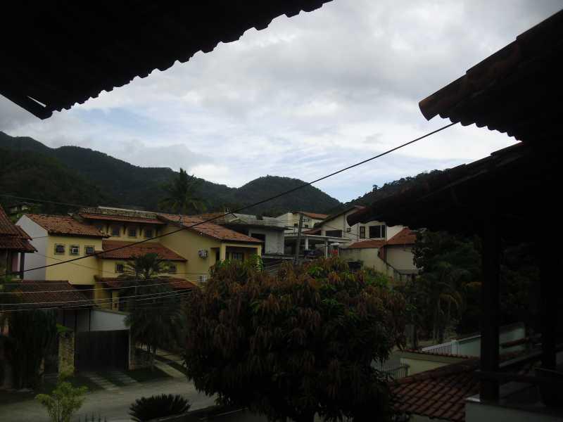 CIMG2141 - Casa em Condominio À VENDA, Anil, Rio de Janeiro, RJ - FRCN40061 - 25