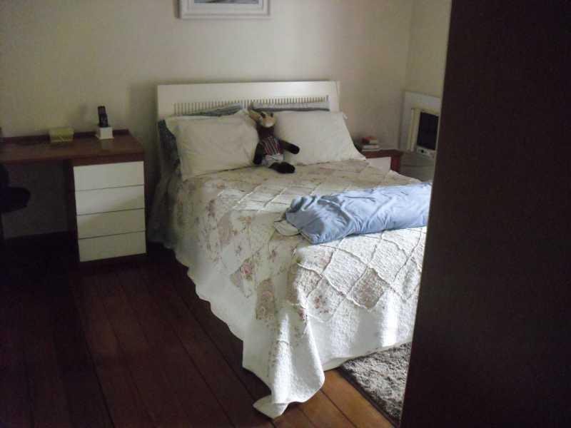 CIMG2142 - Casa em Condominio À VENDA, Anil, Rio de Janeiro, RJ - FRCN40061 - 14
