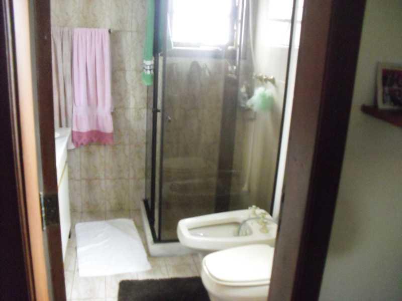 CIMG2143 - Casa em Condominio À VENDA, Anil, Rio de Janeiro, RJ - FRCN40061 - 17