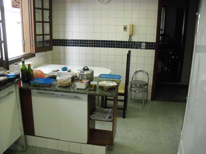 CIMG2148 - Casa em Condominio À VENDA, Anil, Rio de Janeiro, RJ - FRCN40061 - 20