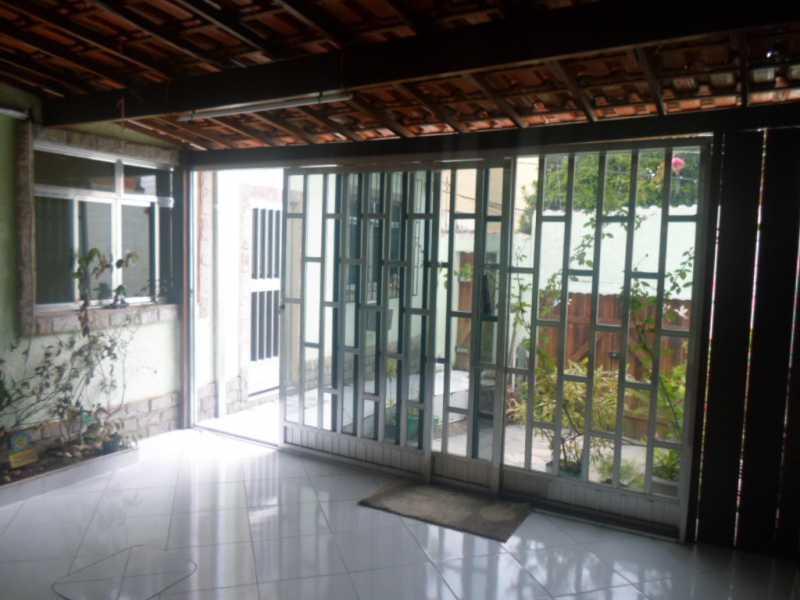 6 - Casa de Vila À VENDA, Pechincha, Rio de Janeiro, RJ - FRCV20004 - 7