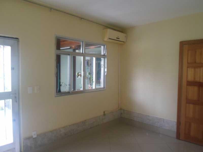 10 - Casa de Vila À VENDA, Pechincha, Rio de Janeiro, RJ - FRCV20004 - 10