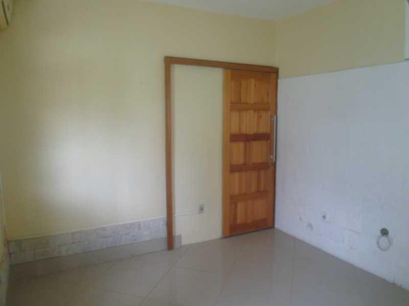 11 - Casa de Vila À VENDA, Pechincha, Rio de Janeiro, RJ - FRCV20004 - 11