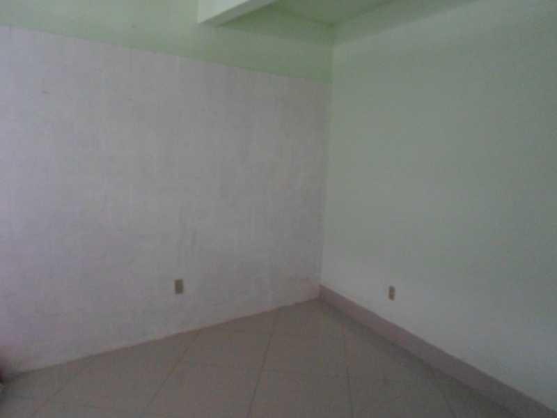 13 - Casa de Vila À VENDA, Pechincha, Rio de Janeiro, RJ - FRCV20004 - 13