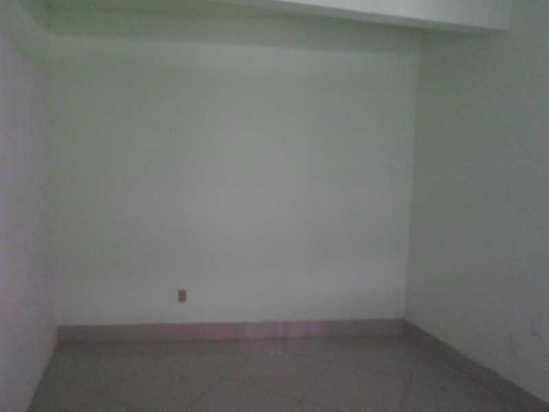 14 - Casa de Vila À VENDA, Pechincha, Rio de Janeiro, RJ - FRCV20004 - 14