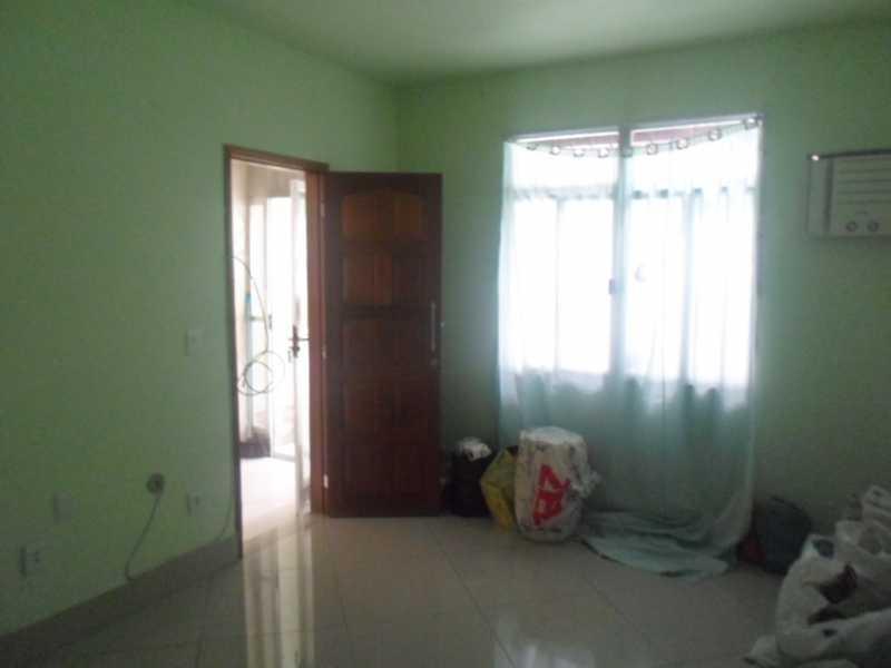 15 - Casa de Vila À VENDA, Pechincha, Rio de Janeiro, RJ - FRCV20004 - 15