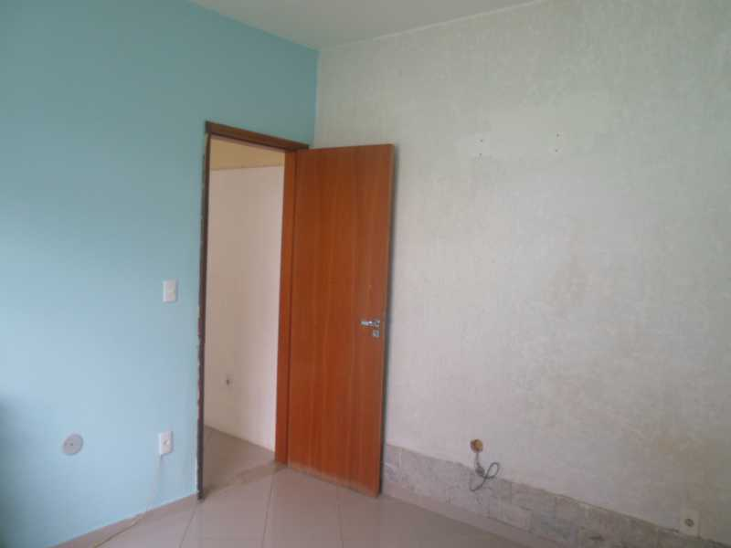 18 - Casa de Vila À VENDA, Pechincha, Rio de Janeiro, RJ - FRCV20004 - 17