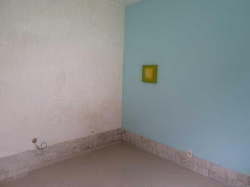 19 - Casa de Vila À VENDA, Pechincha, Rio de Janeiro, RJ - FRCV20004 - 24