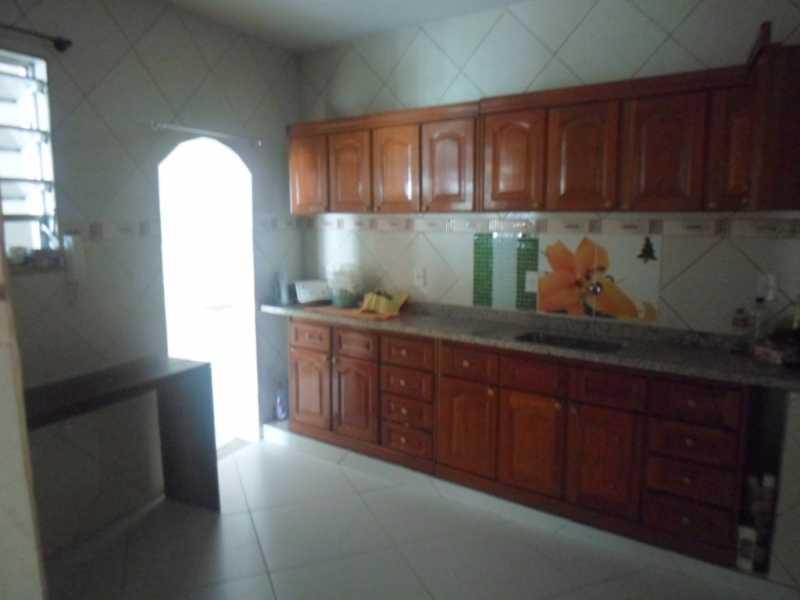20 - Casa de Vila À VENDA, Pechincha, Rio de Janeiro, RJ - FRCV20004 - 18