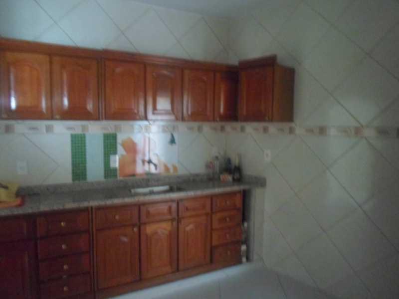 21 - Casa de Vila À VENDA, Pechincha, Rio de Janeiro, RJ - FRCV20004 - 19
