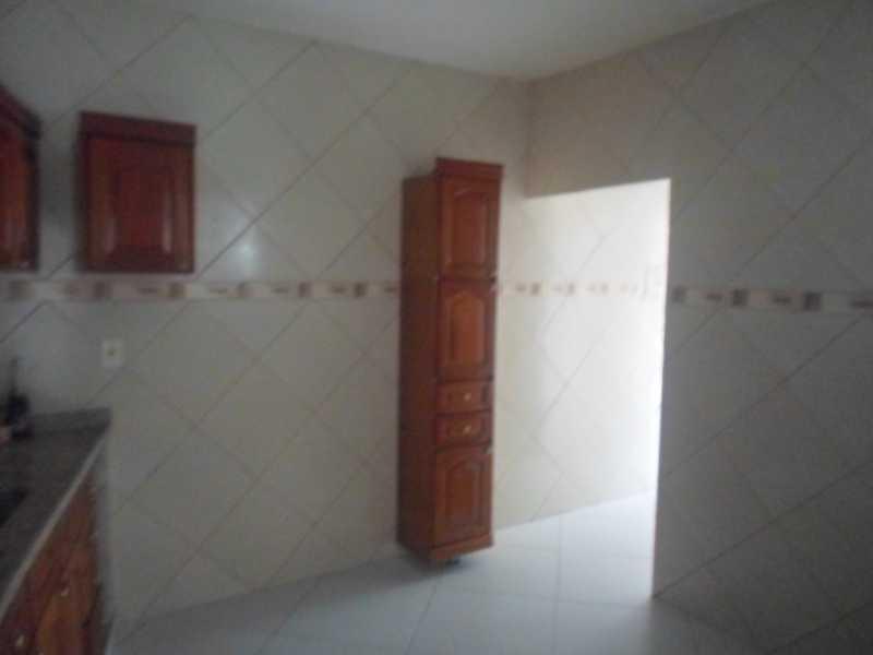 22 - Casa de Vila À VENDA, Pechincha, Rio de Janeiro, RJ - FRCV20004 - 20