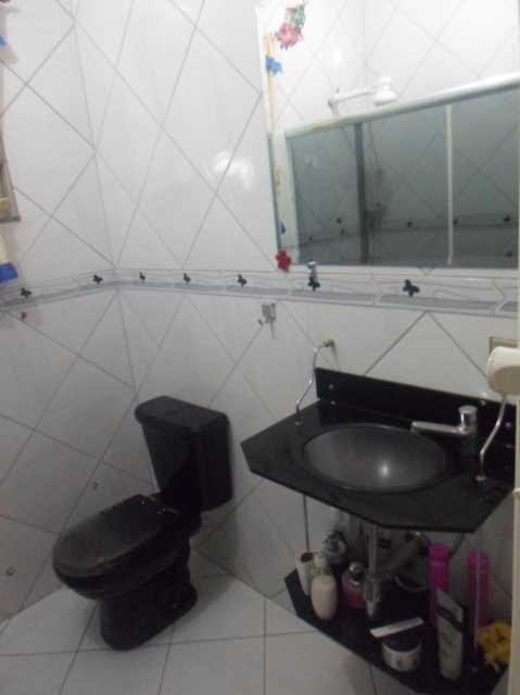 23 - Casa de Vila À VENDA, Pechincha, Rio de Janeiro, RJ - FRCV20004 - 21