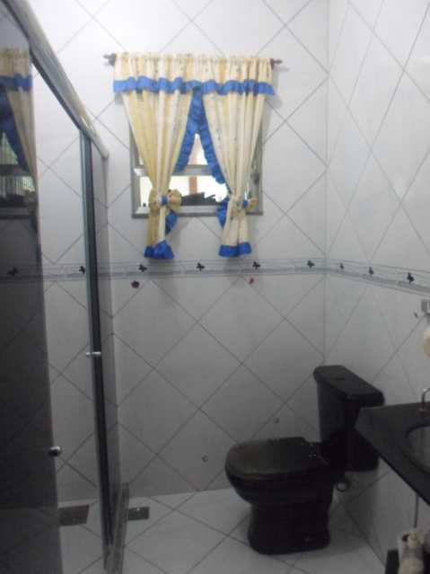 24 - Casa de Vila À VENDA, Pechincha, Rio de Janeiro, RJ - FRCV20004 - 22