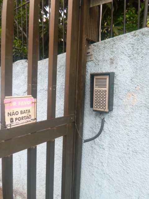 26 - Casa de Vila À VENDA, Pechincha, Rio de Janeiro, RJ - FRCV20004 - 27